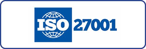 Certificazione ISO 27001 DocuMI