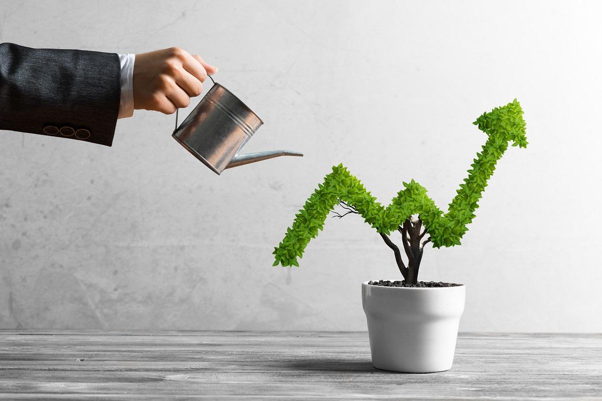 L'invoice trading come risposta alla prolungata riduzione del credito alle imprese