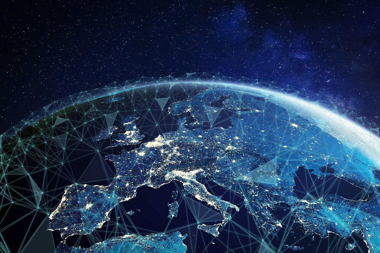 Fatturazione elettronica europea: e-invoicing